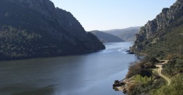 Geopark Naturtejo, Earth History, The Geological and Paleontological Heritage