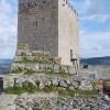 Castle of Celorico da Beira