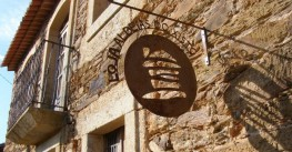 Portugal Schist Villages, 27 Villages