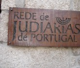 History of the Jews in Belmonte